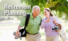 Learning Center - Retirement Planning