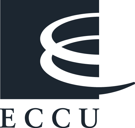 Evangelical Christian Credit Union (ECCU)