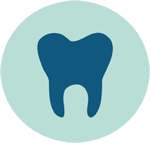 Dental Plan Options